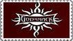 Godsmack by old-mc-donald