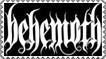 Behemoth by old-mc-donald