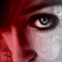 in my minds eye by oeillade