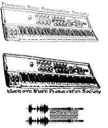 EMPS Logos by oeillade