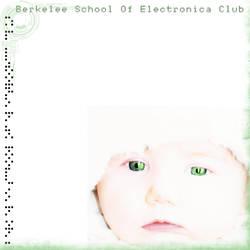 berkelee school of electronica by oeillade