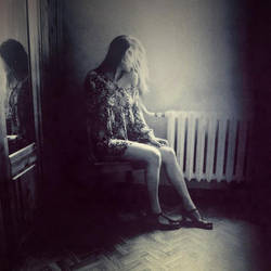 dreams by wiersz