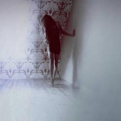 emptiness by wiersz