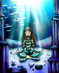 Harmony by Nigilia