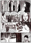 Heavenly Touched: Page 5 by CrimsonAnaconda