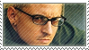 Chester Bennington by StampCollectors