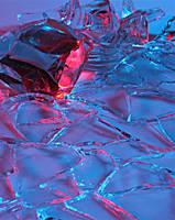 Glass by AltusG