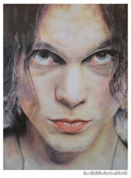 Ville by RedRiBBoNinYouRhAiR