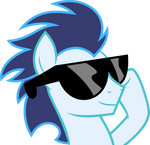 Soarin' - Deal with it by ChainChomp2