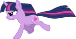 Twilight's After You by ChainChomp2