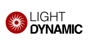 lightdynamic's Profile Picture