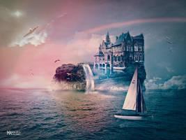 Hopes and Dreams by Marilis5604