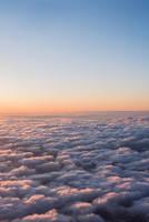 Dream sky by Antrisolja