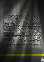 Numbers and Words::: by MirkoCamia