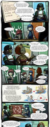 BtGS - Belly o/t Beast Intro - Pg6 by tazsaints