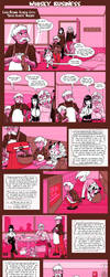 LL06 - R2 - Whisky Business - Pg1 by tazsaints
