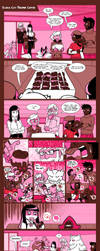 LL06 - R2 - Whisky Business - Pg2 by tazsaints