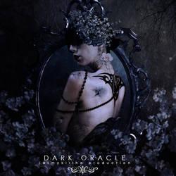Dark Oracle by IasmyKillha