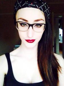 SoulKiller495's Profile Picture