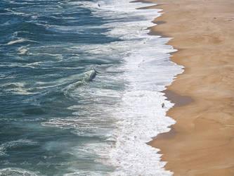 Tidal Wave by Misantropia