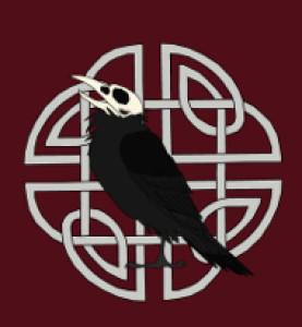 Morth-the-Raven's Profile Picture