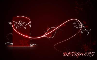 DX Wallpaper by kulbirsingh