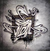 eSe by Studiom6