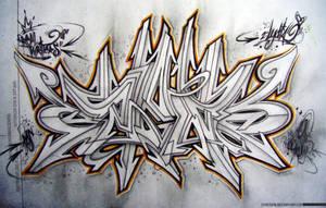ExperimentalSeiZ01 by Studiom6
