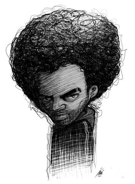 SketchTab by Studiom6