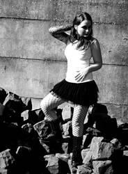 Who the f''' is Joan Jett? by LiLa-fLies