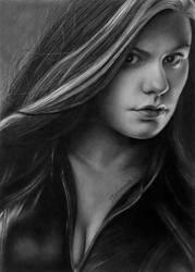 Rogue by Joanna-Vu