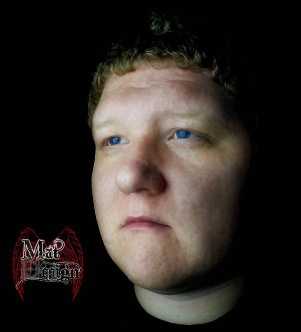 XpiecemealX's Profile Picture