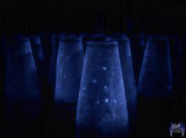 Cylinders IV by XpiecemealX