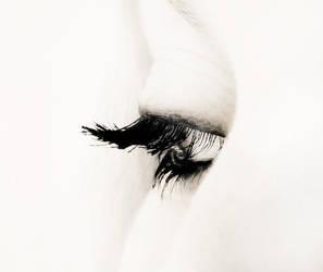 .eyeleen by fabiandomke