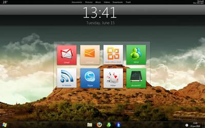 iWindows by freethinker0228