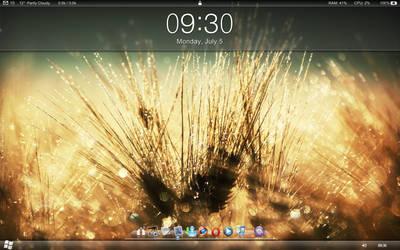 iPad7 by freethinker0228