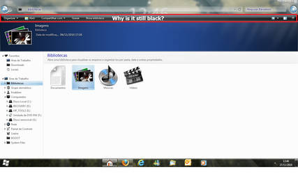 Help to fix folderband on LH by freethinker0228
