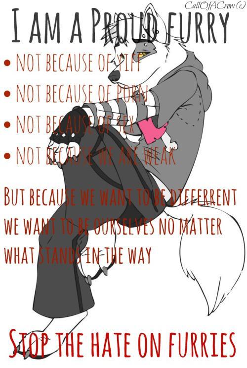 Stop The Hate by zoroarkultramoon