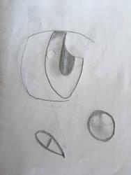 Eyes by zoroarkultramoon