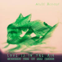 love by Amiki-Zorsez