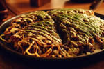 okonomiyaki by superfloss