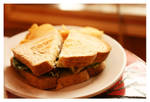 lonely hearts club sandwich by superfloss
