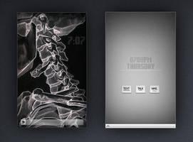 bones by un2