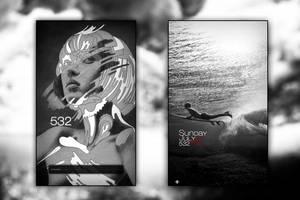 surf by un2
