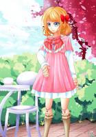 LolitaDoll by Kaede-15