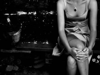 billie jean by GlitterDust
