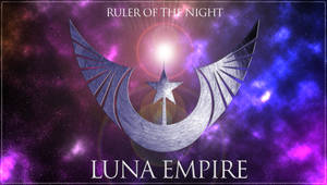 Luna empire by VincentJiang0V0