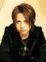 Hyde's Perfect Moment by Jessy-Scarlet