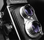 Cosmoflex 1953 by Brandzai
