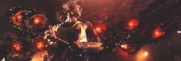Rockero by xVegetax